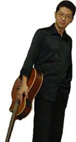 Jonas Lee - Songwriter