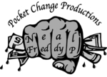 pchange production