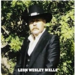 Leon Wesley Walls