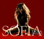 Sofia Tsola