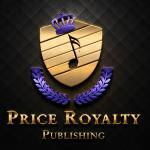 Muy Tarde (in Spanish) by Price Royalty Publishing