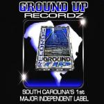 Larhonda Coleman ONE LAST TIME by Ground Up Recordz Inc.