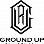 Ground Up Recordz Inc.