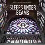 Like Veronika by Sleeps Under Beams
