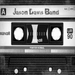 Jason Davis Band