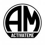 ActivateMe