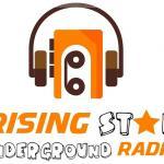 RisingStarRadioNetwork