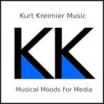 KURT KREIMIER MUSIC