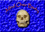 Mind Over Body