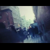 Video - Shaded City