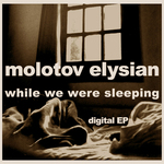 Molotov Elysian
