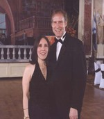 Bob & Gail Levine