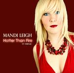 Mandi Leigh