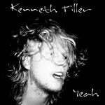 Kenneth Tiller