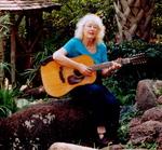 Maria Larson
