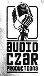 AudioCzar Productions