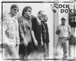 Rock Dox