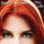 Jocelyn Scofield