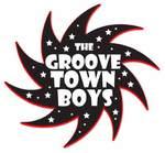 Groove Town Boys