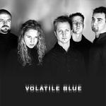 Volatile Blue