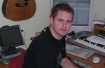 Latemodern Music - Chris Holbrook