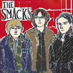 The Smacks