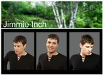 Jimmie Inch