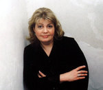 Susan Enstrom