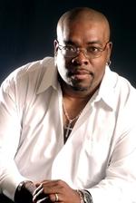 Darryl Duncan - Songwriter & Producer (Pop & R&B)