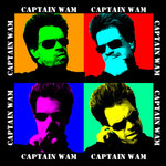 Captain WAM