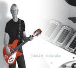 Jamie Rounds
