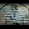 Video - Lynching by Laptop Part 2