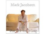 Mark Jacobsen