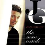 Jon Gibson AKA - The Story Teller