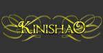 Kinishao
