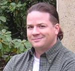 Erik Veach