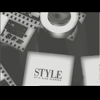 Video - Style
