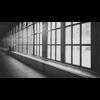 Video - I Can't Pretend Anymore (Solo Piano) - Rick Rowan