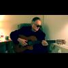 Video - To You - Rick Rowan