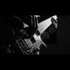 Video - Come On - Rick Rowan