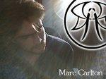 Marc Carlton