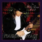 Mike Gray