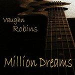 Vaughn Robins