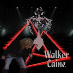 Walker Caine