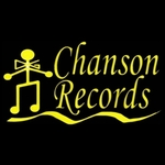 Chanson Records