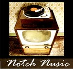 Notch Music