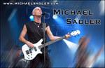 Michael Sadler