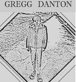 Gregg Danton