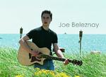 Joe Beleznay