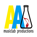 MusicLab Productions